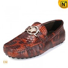 Embossed_leather_loafers_715018a_large