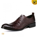 Mens_leather_oxford_dress_shoes_762017a7