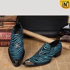 Exotic_dress_shoes_for_men_751527a1_large