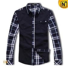 Mens-fashion-button-up-dress-shirts-cw130039-1396933778_org_large