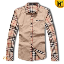 Mens-fashion-button-up-shirts-cw130028-1395887960_org_large