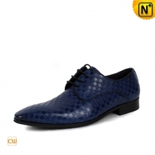 Blue_leather_dress_shoes_762082a2_large