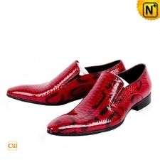 Patent_leather_dress_shoes_762053a2_large