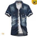 Mens_short_sleeve_denim_shirts_114322a2