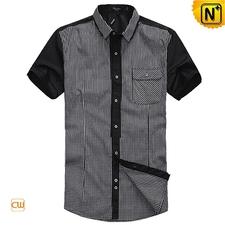 Mens-fashion-short-sleeve-dress-shirts-cw100319-1397007849_org_large