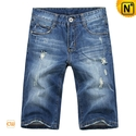 Mens-fitted-blue-jean-shorts-cw100115-1397274512_org