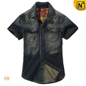 Short_sleeve_denim_shirts_114327a