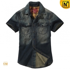 Short_sleeve_denim_shirts_114327a_large