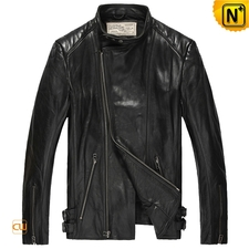 Mens-fitted-leather-bomber-jacket-black-cw850231-1393472600_org_large