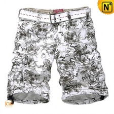 Cotton_cargo_shorts_144001a1_large