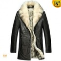 Mens_fur_coat_855418a