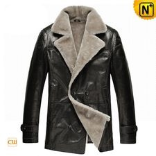 Mens-fur-shearling-sheepskin-coat-cw878418-1392086854_org_large