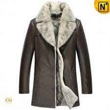 Fur_lined_leather_coats_mens_855209a_large