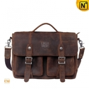 Leather_briefcase_for_men_914108a1_1