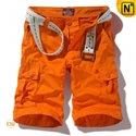 Yellow_cargo_shorts_140169a3