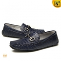 Leather_driving_moccasins_740012a1