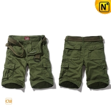 Mens-green-outdoor-hiking-cargo-shorts-cw140167-1395468482_org_large
