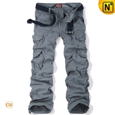 Mens-grey-cargo-pants-cw100012-1395806388_org_large