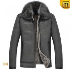 Grey_sheepskin_jacket_coat_852273j10_large