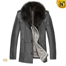 Mens-grey-sheepskin-shearling-winter-coats-cw877211-1381040177_org_large