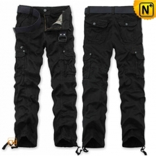 Cargo_trousers_for_men_140477a4_large