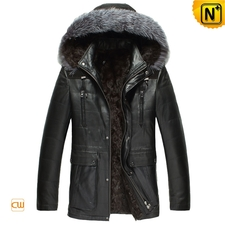 Mens-hooded-australian-leather-fur-coat-black-cw868866-1378703035_org_large