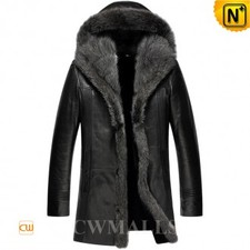 Hooded_fur_parka_coat_855309a_large