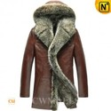 Fur_coat_with_hood_855303a2