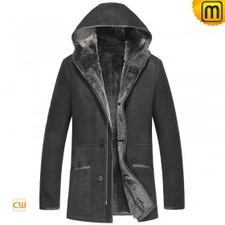 Mens_hooded_shearling_jacket_856045j5_large