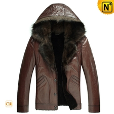 Mens-hooded-sheepskin-fur-leather-jacket-cw878576-1378699121_org_large