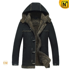 Mens-hooded-sheepskin-shearling-jacket-black-cw877138-1380352354_org_large