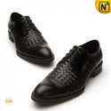 Leather_oxford_shoes_black_762002a1