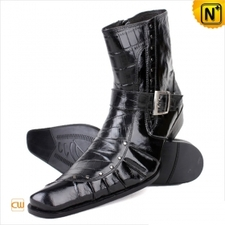 Leather_dress_shoes_760141a2_large