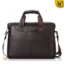 Brown_italian_leather_bag_914017a2