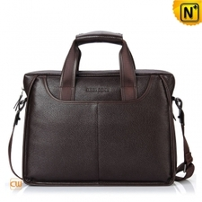 Brown_italian_leather_bag_914017a2_large