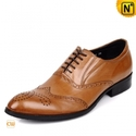 Leather_derby_brogue_shoes_764076a