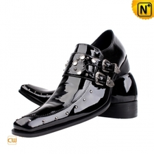 Black_patent_leather_dress_shoes_701107aa_1_large