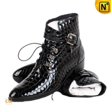 Italian_leather_shoes_760102a7_1_large