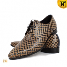 Italian_leather_oxford_762080a1_large