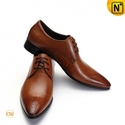 Brown_leather_dress_shoes_762112a3