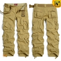 Mens_khaki_cargo_pants_100014a