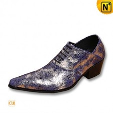 Designer_dress_shoes_752229a3_large