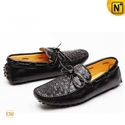 Lace_up_moccasin_shoes_740002a5