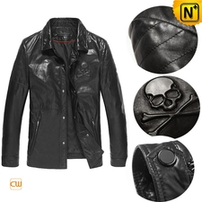 Mens-lambskin-leather-jacket-au-cw850251-1398835842_org_large