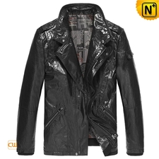 Mens-lambskin-leather-racer-motorcycle-jacket-cw850252-1393991316_org_large