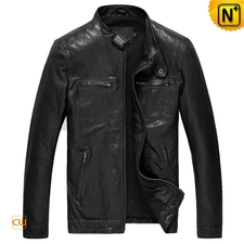 Mens-lambskin-motorcycle-jacket-black-cw850126-1398746869_org_large
