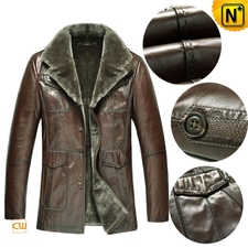 Mens-lambskin-shearling-coat-cw868813-1386050926_org_large