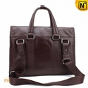 Brown_leather_business_bags_914001a4