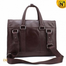 Brown_leather_business_bags_914001a4_large