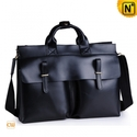Mens_leather_briefcase_914132a2